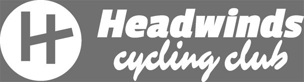 Headwinds Cycling Club